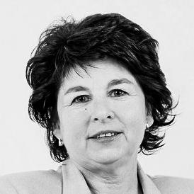 Corinne Rostaing-2