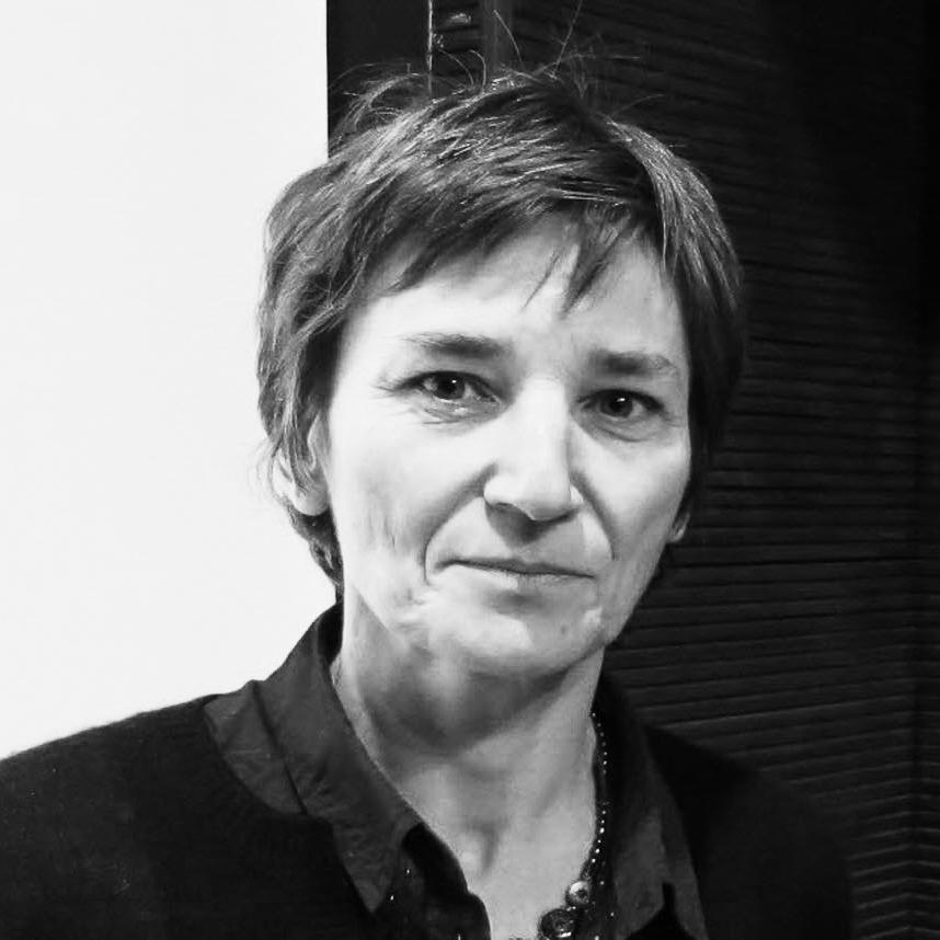 Marianne Thivend-2