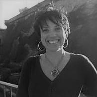 Marie Carmen Garcia NB